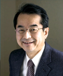 Distinguished Professor, Yonsei University Rhee Seo Goo profile image