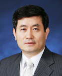Professor Emeritus Seoul National University Han Min Koo profile image