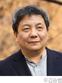 Professor Emeritus Korea University Choi Dong Ho profile image